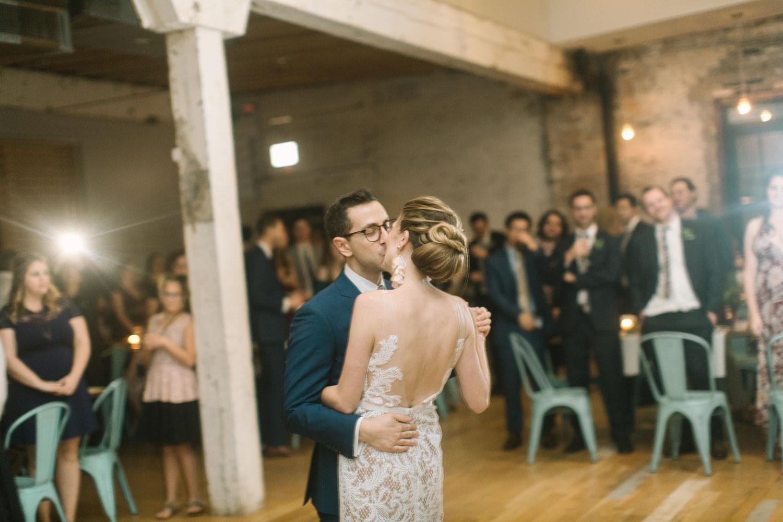 kateweinsteinphoto_alexella_wedding-940.jpg
