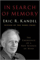 Kandel- In Search of Memory.jpg