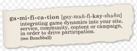gamification definition.jpeg