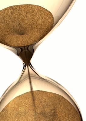 Sand thru hourglass.jpeg