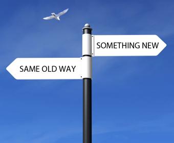 Same Old Way v Something New.jpg