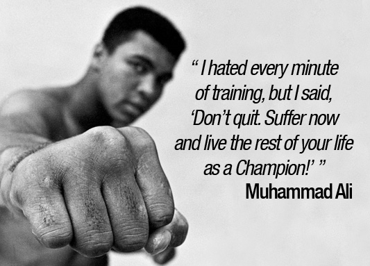Ali- hated trng but don't quit.jpg