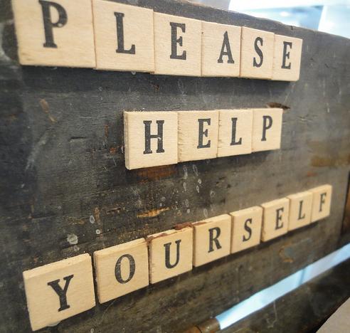 Help Yourself.jpg
