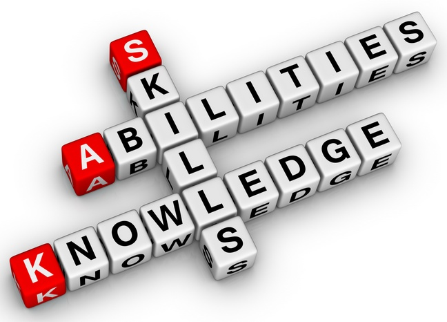 Knowledge Ability Skill.jpeg