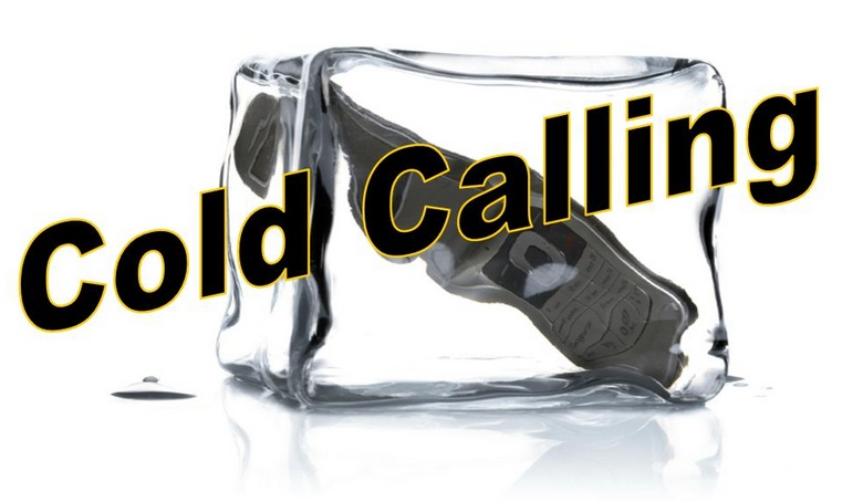 Cold-calling.jpeg
