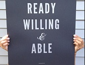 ready willing able.jpeg
