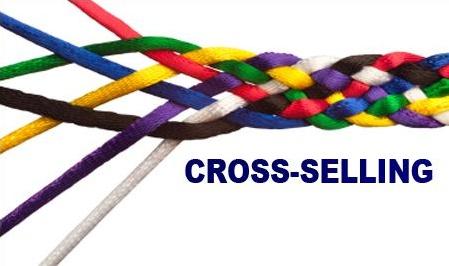 Cross-selling01.jpeg