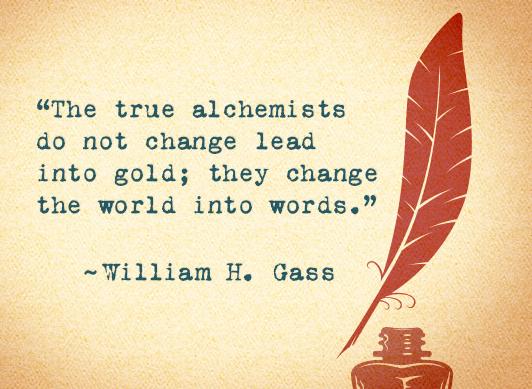 Gass- alchemists chg world into words.jpg