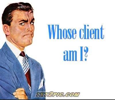 Whose client am I?.jpeg