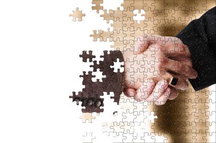 handshake puzzle.jpg