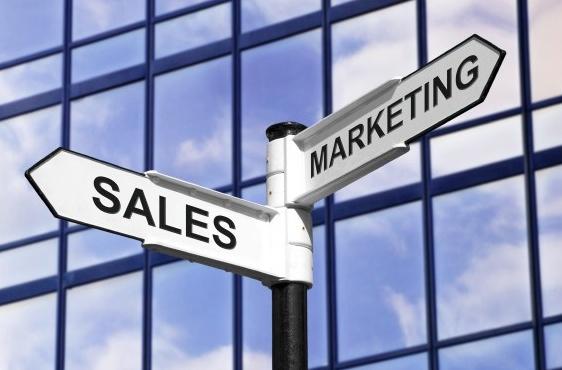 mktg v sales.jpeg