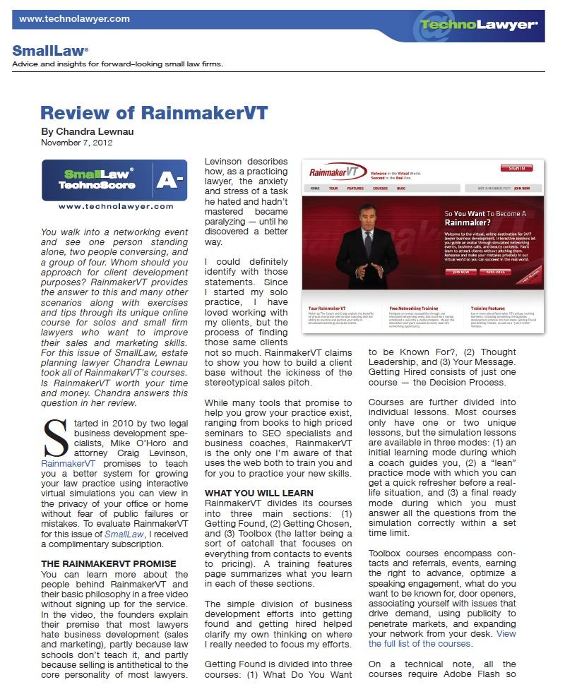TechnoLawyer review.jpeg