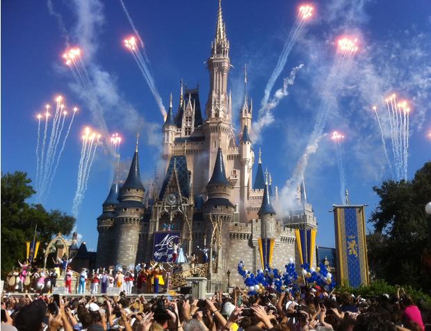 Disney World Screenshot 1:9:13 12:09 PM.jpeg