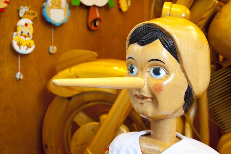 Pinocchio canstockphoto7788318.jpg