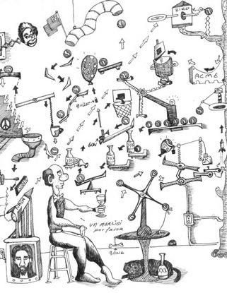 Rube Goldberg machine.jpeg