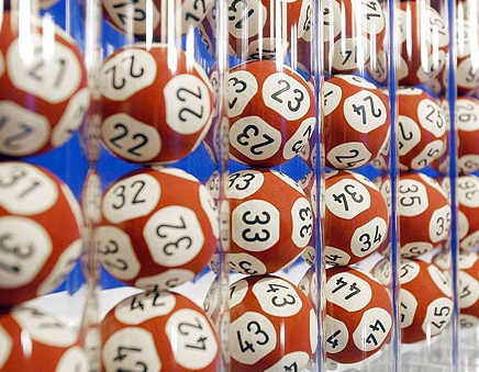 lottery balls.jpeg