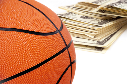 basketball money.jpg
