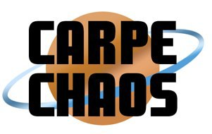 carpe-chaos.jpg