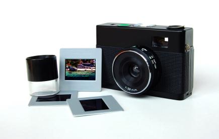 camera slides.jpg