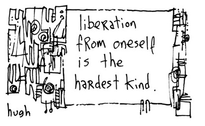 macleod- liberation_from_oneself_is_the_hardest_kind.jpeg