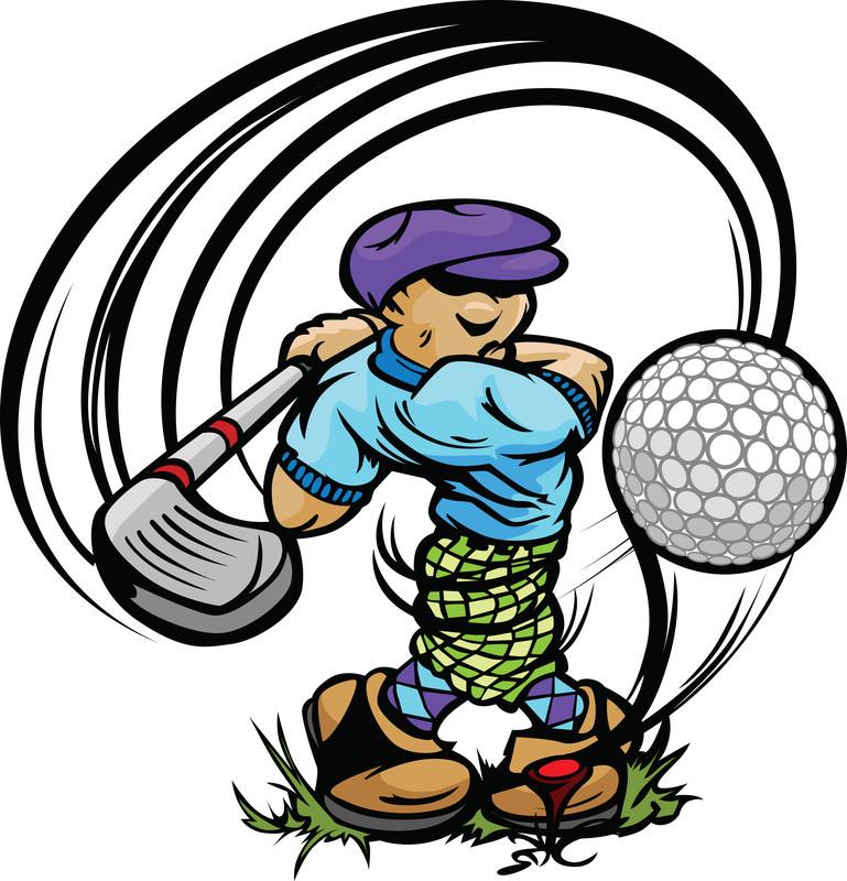 Golfer Cartoon.jpg