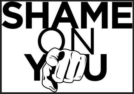 Shame on you.jpg
