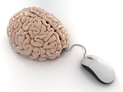 e-learning brain-mouse.jpg