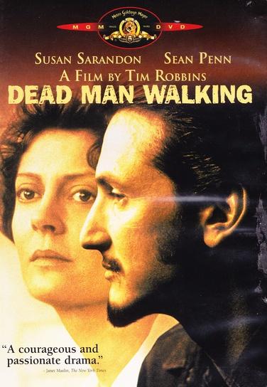 Dead Man Walking.jpeg