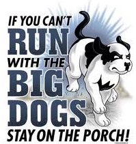 Run w-big dogs.jpg