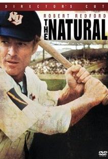 The Natural.jpg