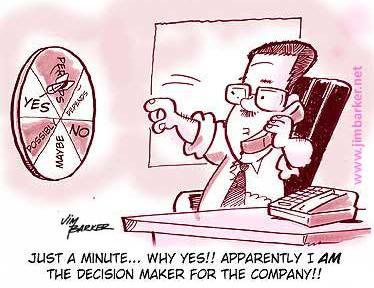 Decision Maker cartoon.jpg