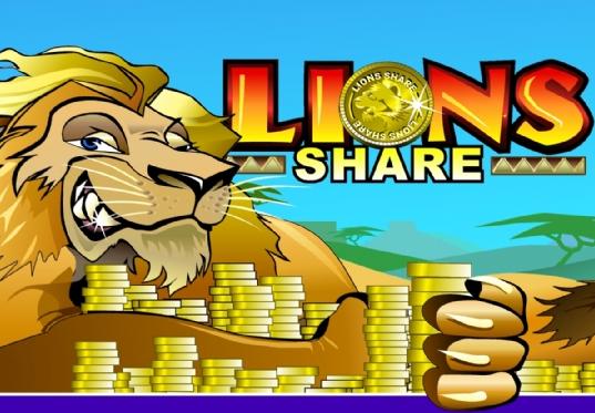 Lion's share.jpg