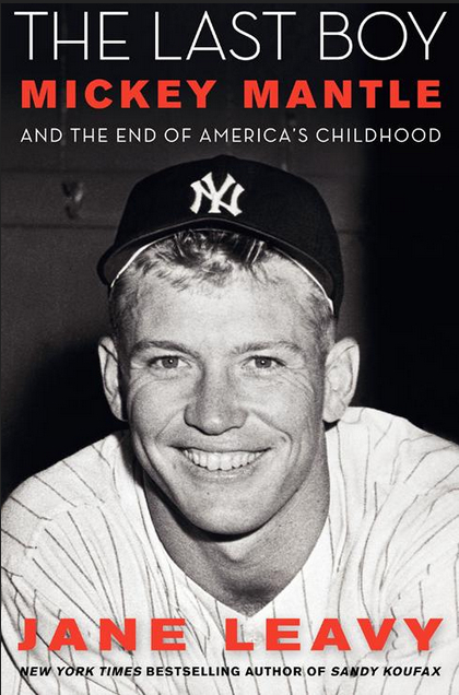 Mickey Mantle last boy.jpg