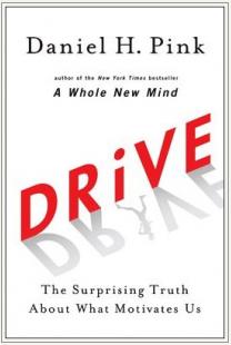 Drive_ cover image - Daniel Pink.jpeg