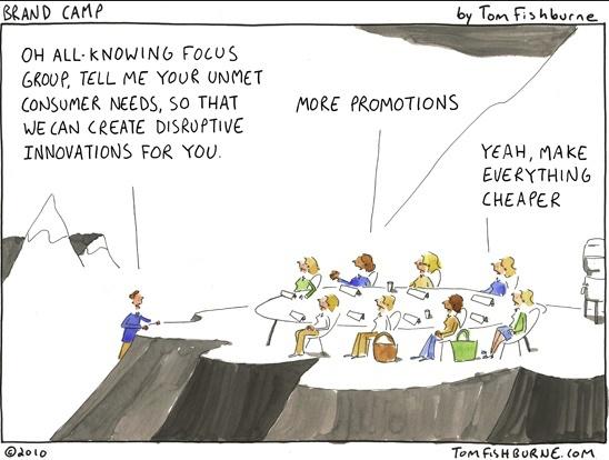 focus group.jpeg