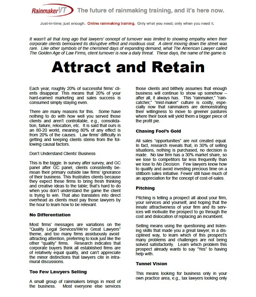 Attract & Retain Clients pg01.jpeg