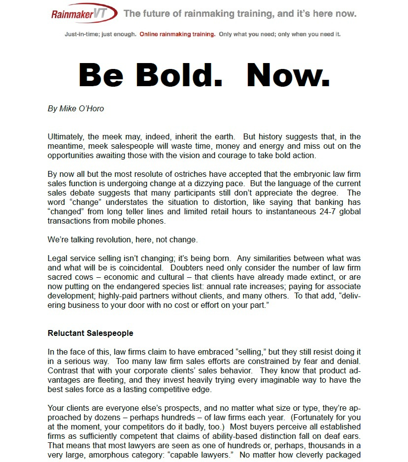 Be Bold. Now. pg01.jpeg