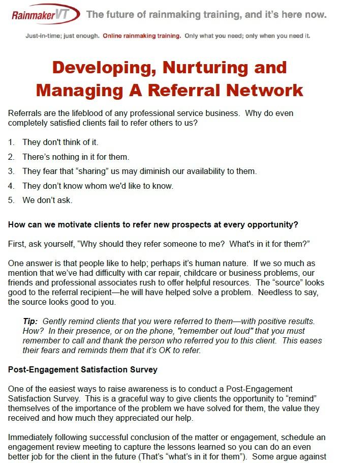 Developing & Nurturing a Referral Network pg01.jpeg