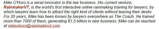 Getting Branded Lawyers Chosen pg05.jpeg