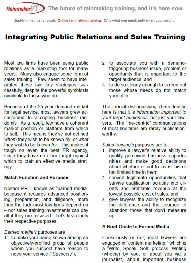Integrating PR and Sales Training pg01.jpeg