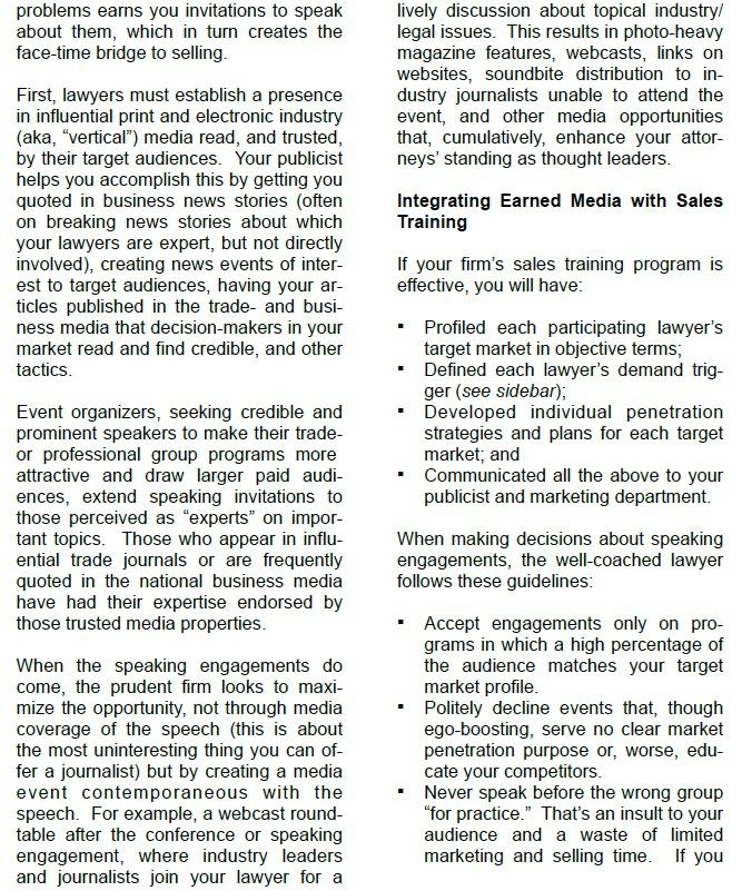Integrating PR and Sales Training pg02.jpeg
