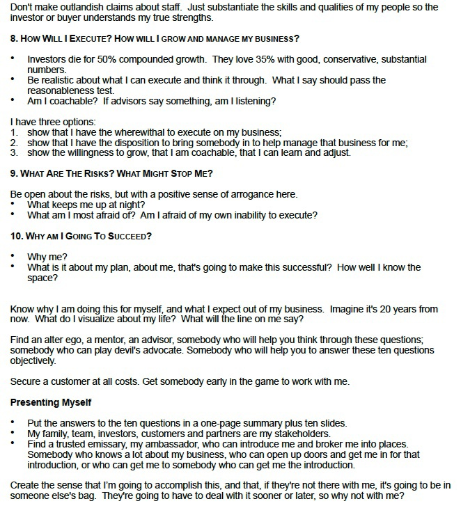 Mario Morino's 10 Venture-Validating Questions for Lawyers pg03.jpeg