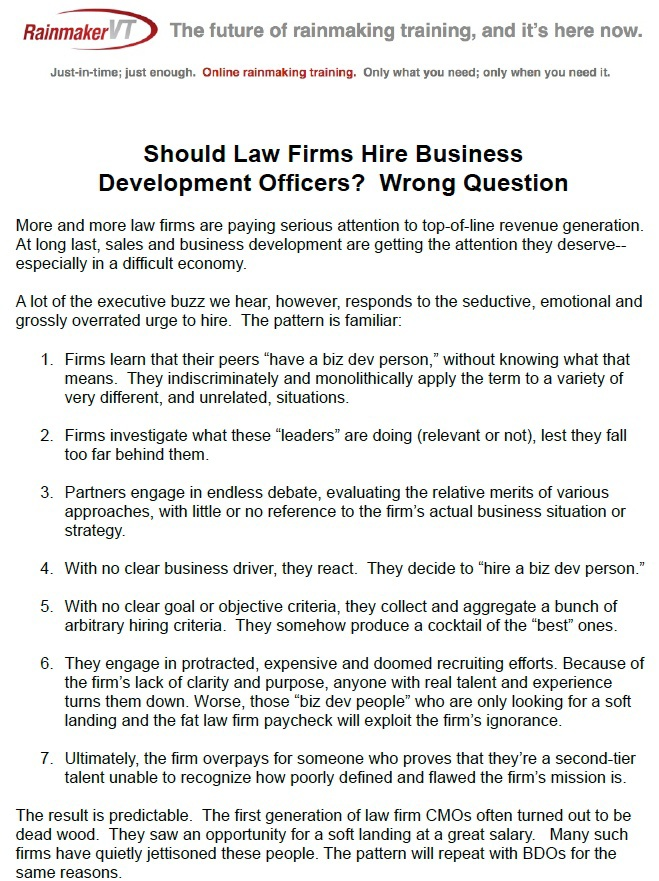 Should Law Firms Hire BDOs? Wrong question. pg01.jpeg