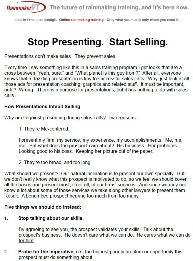 Stop Presenting- Start Selling pg01.jpeg
