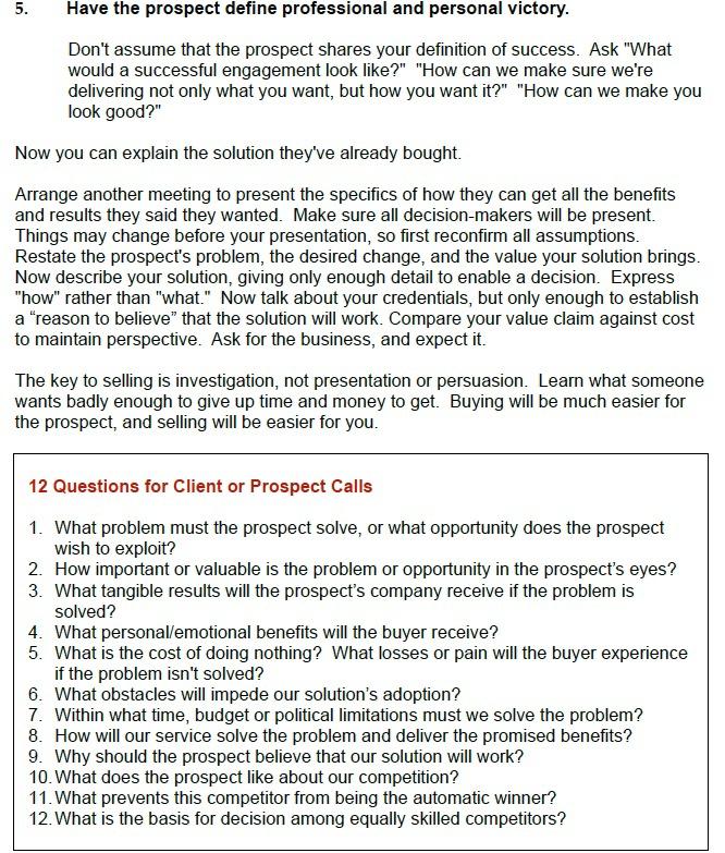 Stop Presenting- Start Selling pg03.jpeg