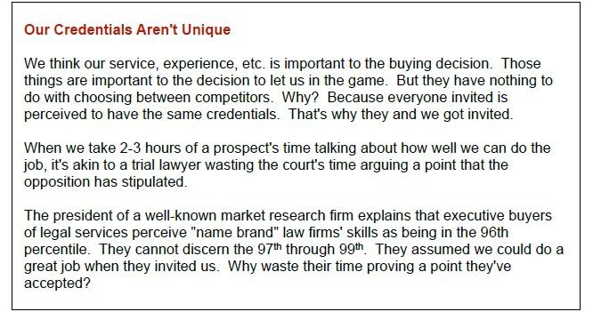 Stop Presenting- Start Selling pg04.jpeg