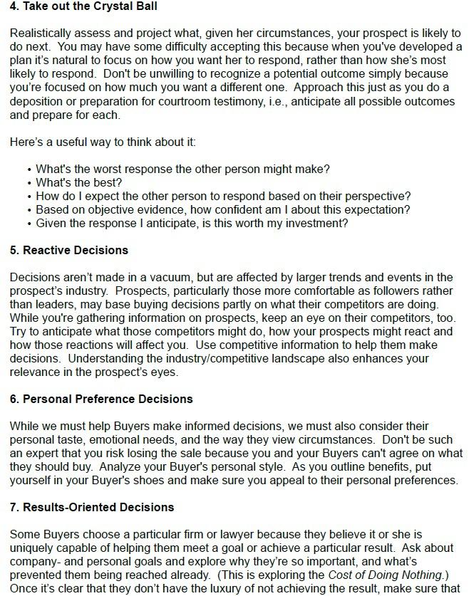Top 10 Business Development Decisions pg03.jpeg