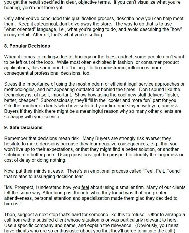 Top 10 Business Development Decisions pg04.jpeg