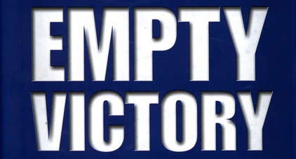 Empty Victory.jpeg
