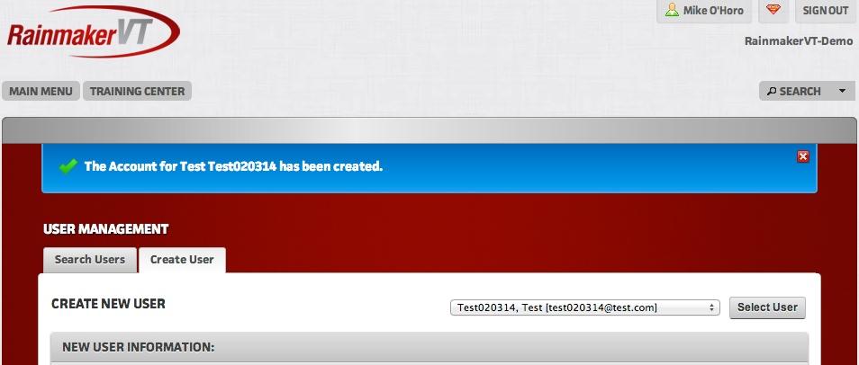 Confirm create user.jpeg